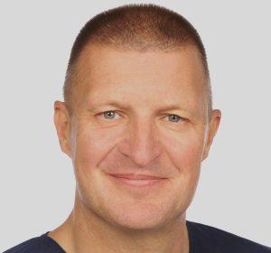 Dr. med. dent. Andreas Meyer Oralchirurgie Zahnarzt Implantologie