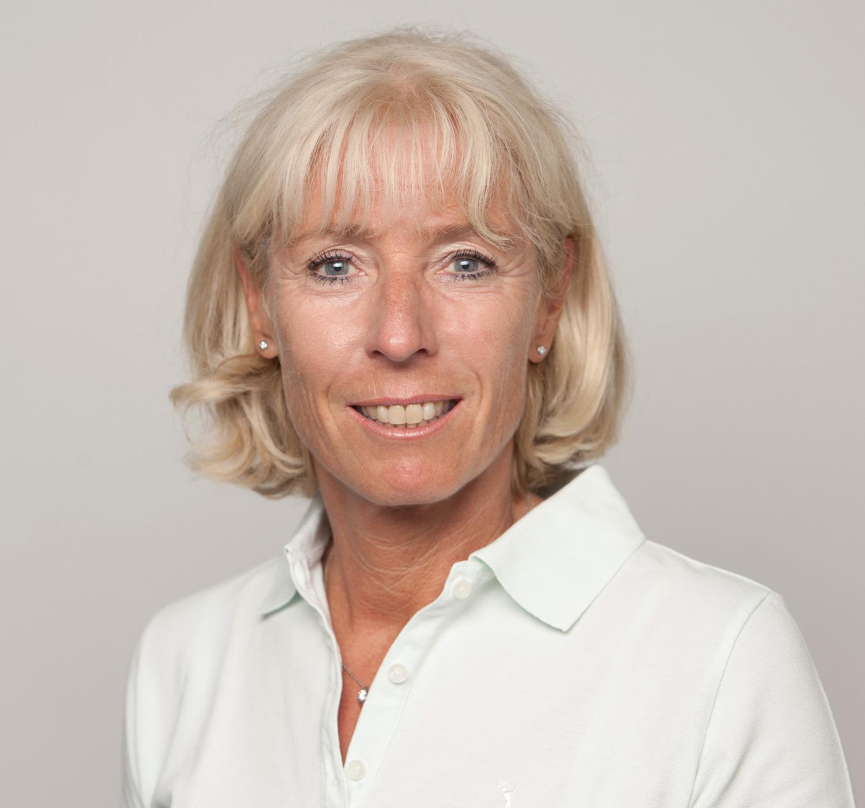 Dr. Martina Rasche